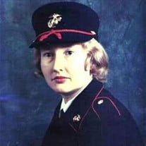 Carol Lynn Davis