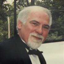 Charles F. Cronmiller Jr.