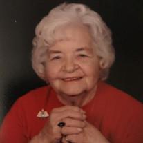 Doris Krulik