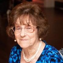 Irene L. Ceglarski