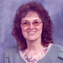 "Sharon ""Kay"" Cruz (Lebanon)"