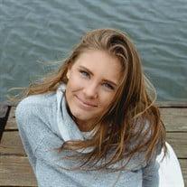 Sydney Kathryn Carfine