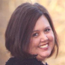 Dawn Michelle Haynes