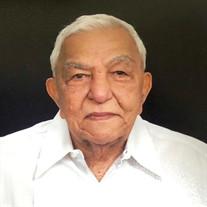 Ishwarlal Shroff