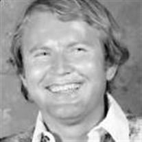 Alan C. Smith