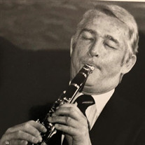 Gerald L. Fuller
