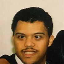 Miguel A. Pasante Ortiz