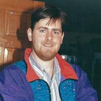 Steven Charles Hudson