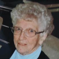 Norma J. Cochran