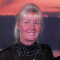 Cheryl Lynn Matusof