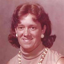 Helen Lynch Perkins