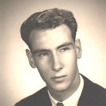 Mark C Volger