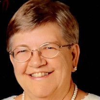 Sandra E. Kraft