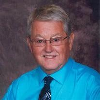 James L. LaCourt