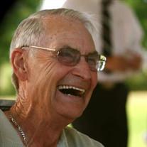 Raymond Carl Nendel