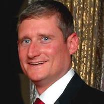 Joel Shawn Hurley