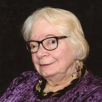 Ann Macken
