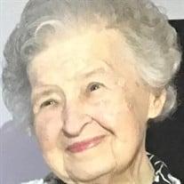 Julia Anna Tomajko