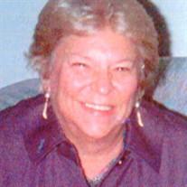 Dolores M. Indelicato