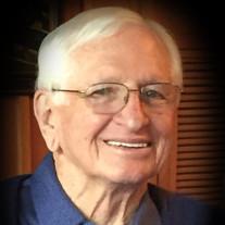 Larry G. Fowler, Sr.
