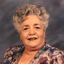 Joyce M. Stebbins