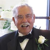 Manuel  Cardona Delao