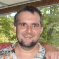 Jason A. Schmitt