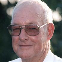 Don P.  Atkins