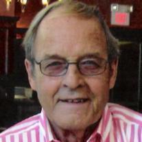 Rudolf E. Paulsen