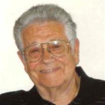 Arthur J. Greco