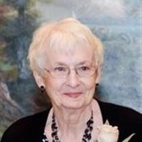 Charlene Pesci