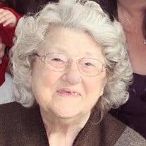 Betty L. Alexander