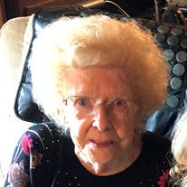 Mrs. Lottie M. Potyraj (Klocko)