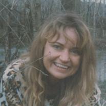 Beverly G Galley