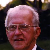 Richard A. Sommer