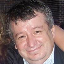 Roman Klepczarek