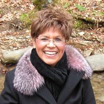 Joleen Susan Vander Maten