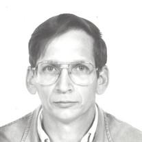John Norman Premilovich II