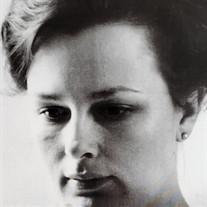 Jacqueline Darlyn LeGuyader