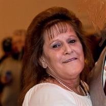 Wendy Marie Hoar