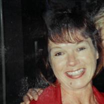 Barbara Ann Pires