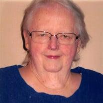 Cheryl Nyleen Jensen