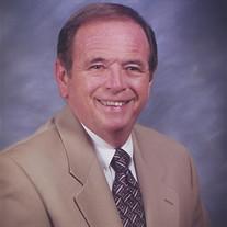 Jack           D. Kime