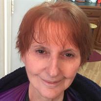 Lynn Walden Clardy
