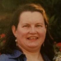 Gayle Marie Lawton