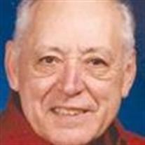 Donald A. Caputo