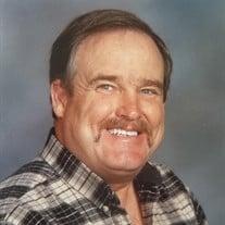 Randy Joe Bradshaw