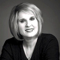 Pamela J. Villines
