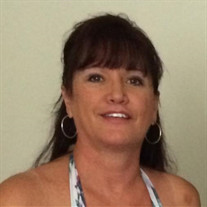 Jill Walker Schmoyer