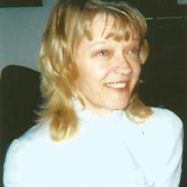 Deborah J. Wheaton